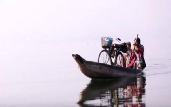 সেন্সরে আটকে আছে 'মর থেঙ্গারি'