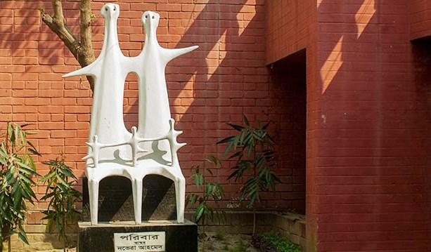 'চলচ্চিত্র দিবস' আলাদাভাবে পালন করবে এফডিসি ও চলচ্চিত্র পরিবার