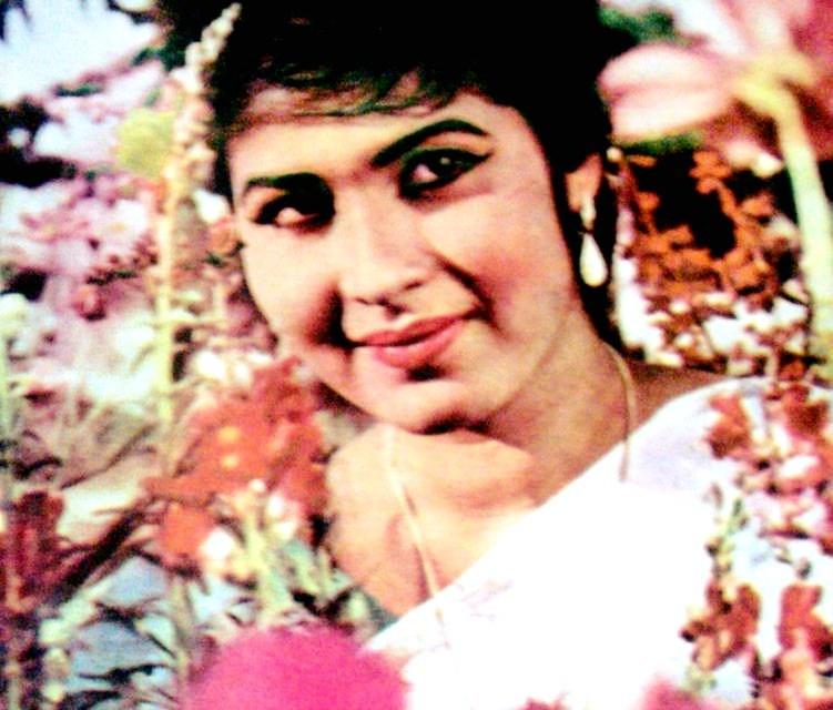 রোজী আফসারীর মৃত্যুবার্ষিকী বুধবার