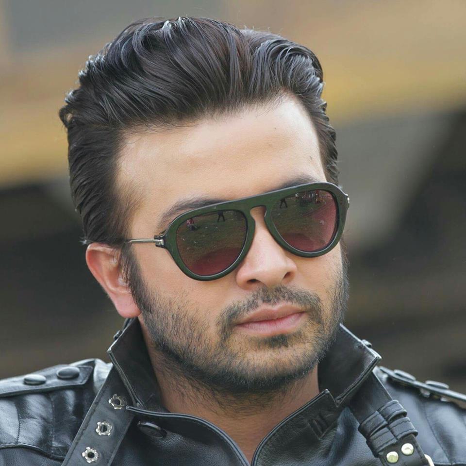 shakib-khan