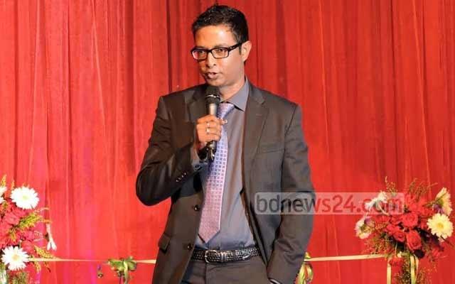 চলচ্চিত্র বিনিময়ে অনিয়ম চান না আজিজ