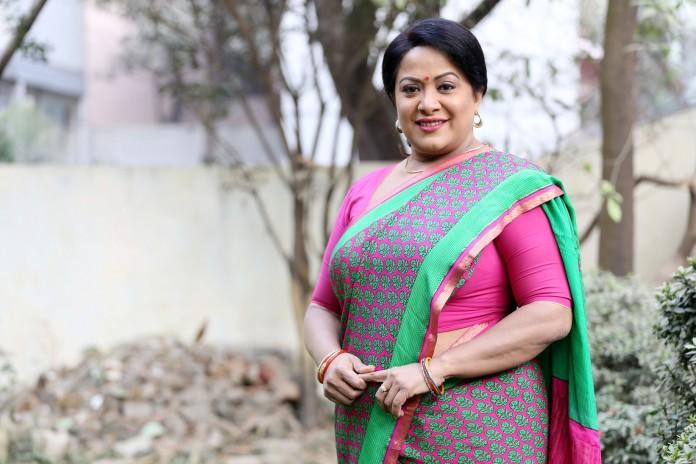 Aruna-Biswash-bangladeshi film actress
