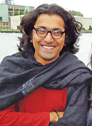 'শঙ্খধ্বনি'র ঝুলিতে আরো একটি অনুদান