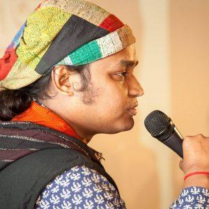 চলচ্চিত্রের সাথে বোঝাপড়া বইয়ের লেখক belayat-hossain-mamun
