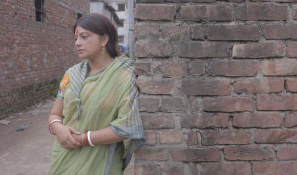 দিল্লি উৎসবে সেরা 'গোপন'