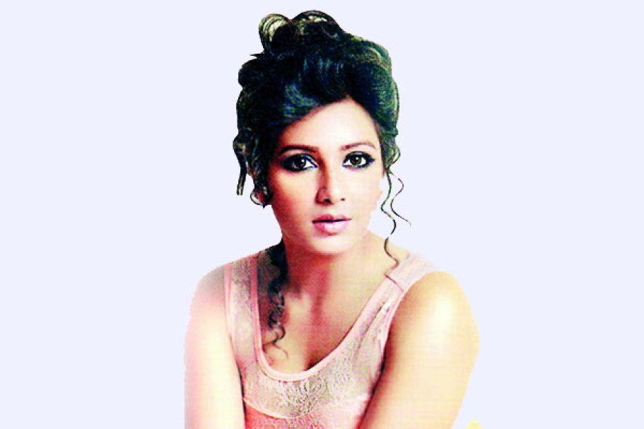 subhashree