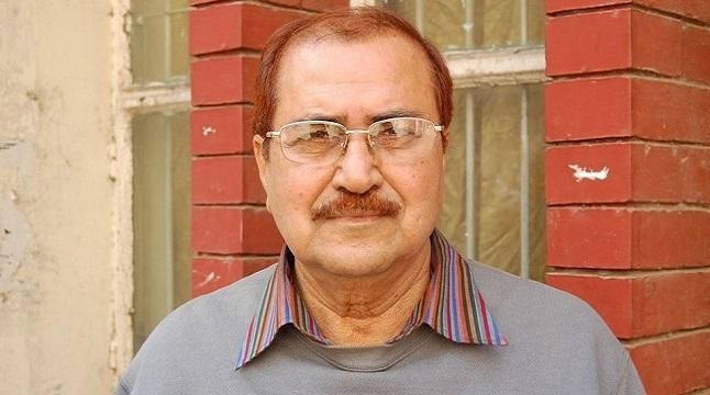 চিকিৎসার জন্য সিঙ্গাপুরে আজিজুর রহমান