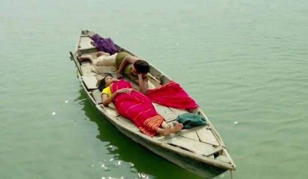 'গহীন বালুচর'র রিভিউ লিখে সহকারী হওয়ার সুযোগ
