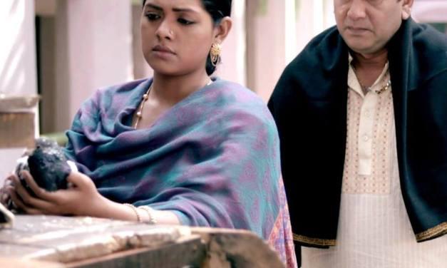জ্বী হ্যাঁ, ৮০টি হলে মুক্তি পাবে 'হালদা'