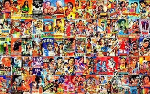 বাংলা চলচ্চিত্রের সুবর্ণ সময়
