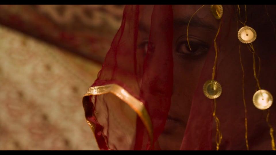 দীর্ঘ প্রতীক্ষা শেষে মুক্তি পাচ্ছে 'মাটির প্রজার দেশে'
