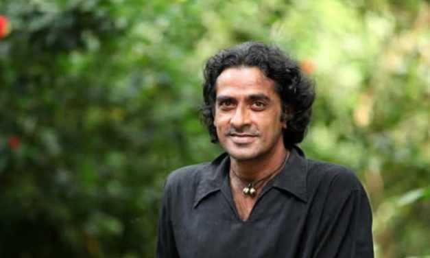 দেশের প্রথম ত্রিমাত্রিক সিনেমা 'অলাতচক্র'