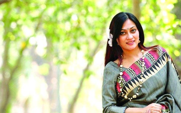 সুমনা হক : অন্য অলরাউন্ডার