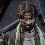 দীপ্ত টিভিতে 'বীর' প্রিমিয়ার, মোট নয় সিনেমা