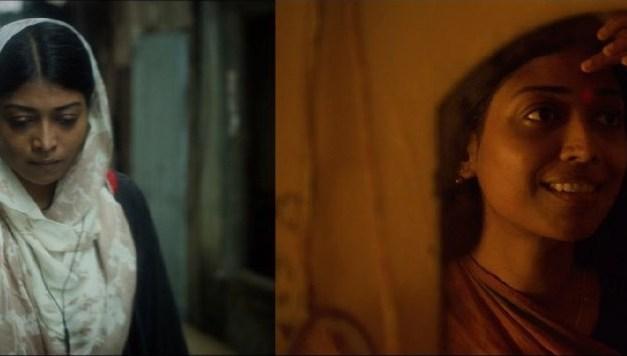 লীসা গাজীর পরিচালনায় 'বাড়ির নাম শাহানা'