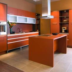 BMDirect Kitchen Cabinet Systems