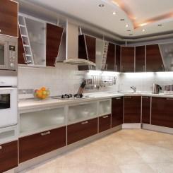 cool-modern-kitchen-design