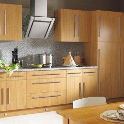 murray-Kitchen