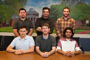 BiomedicalEngineeringStudents