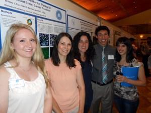 Summer Scholars Symposium Brittany Fay
