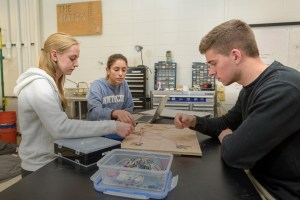 BMEG-Spencer_Lab-Students_Working-051116