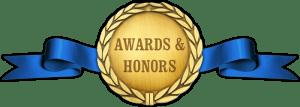 honor and award