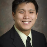 Geoffrey Ming, Biomedical Engineering Dept.