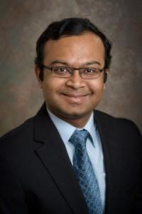 Shantanu Pradhan