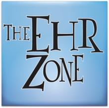 EHRZone1