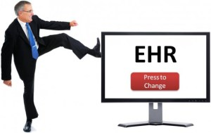 EHR-Replacement-590x372