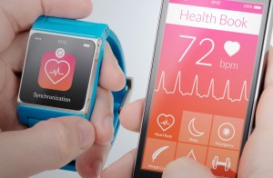 consumers-ready-for-the-next-step-in-mobile-healthcare-1024x669