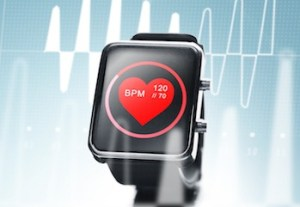 wearable-smartwatch-heart