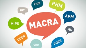 MACRA_blog
