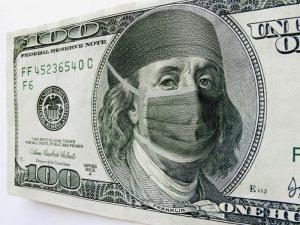 dt_140409_benjamin_franklin_doctor_dollar_800x600
