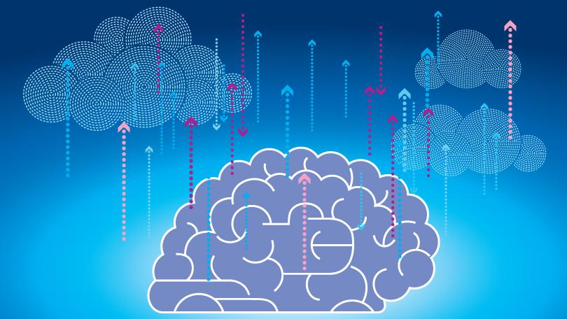 526667-business-tech-predictions-5-ways-ai-big-data-and-cloud-will-merge-in-2017