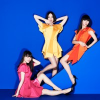 "Perfume To Release New Single ""Tokyo Girl"""
