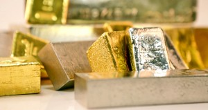 In our guide to precious metals we examine gold, silver and platinum and look at the many reasons why pension fund managers, private individuals and even governments are including precious metals bullion in portfolios to protect their wealth.