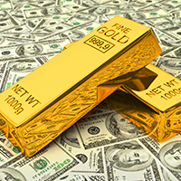 Gold and Fiat currency: Forty Years Later