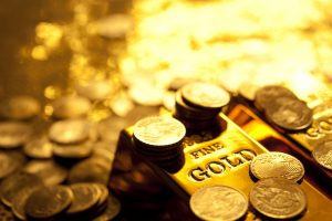 Gold Is Going to Play a Role in a New Monetary System | BullionBuzz