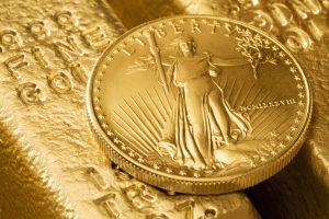 How I became a Gold Bug | BullionBuzz