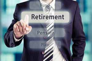 Most Pension Fund Managers Shy Away from Gold – Guess Why | BullionBuzz