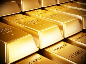 BAML Survey: Gold Undervalued and Best Protectionist Hedge | BullionBuzz
