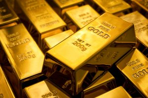 If Gold's a Barbarous Relic, Why Do Governments Want it so Much? | BullionBuzz