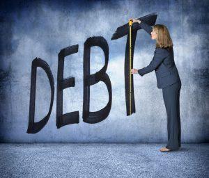 Bank for International Settlements Warns of Looming Debt Bubble | BullionBuzz