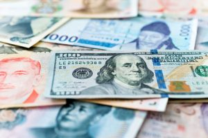 Pound, Dollar, Euro, and Yen Will be Worthless Within Five Years | BullionBuzz