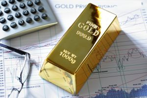 The Ides of March—Gold at $14,463 and Silver at $669   BullionBuzz