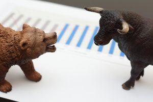 This Chart Says a Selloff Is Looming as Fear Stalks the Market Rally   BullionBuzz