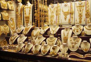 Why Islamic Finance Is Set to Transform the International Gold Market | BullionBuzz