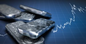 Silver Prices Setting Up to Soar: $50 an Ounce Silver Possible | BullionBuzz