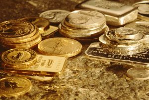 US Owes World 3X the Gold Ever Produced | BullionBuzz